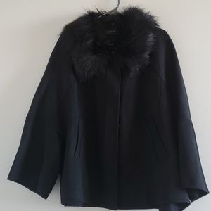Zara cape, New without tags